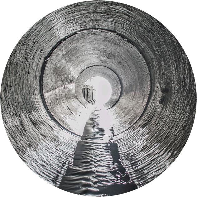 Serinol Solutions et équipement de traitement des eaux Produit application effluents urbains