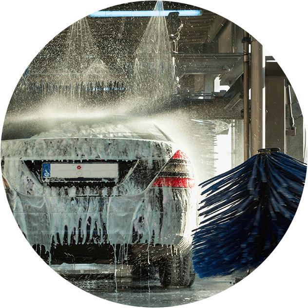Serinol-Solutions-et-équipement-de-traitement-des-eaux-Produit-application-aire-de-lavage