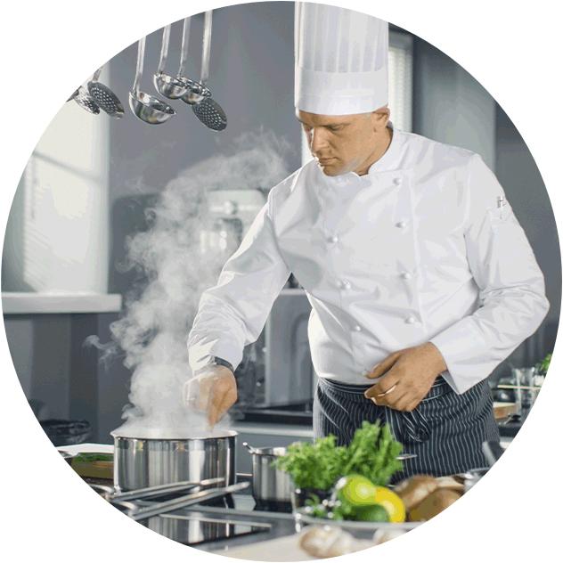 Serinol-Solutions-et-équipement-de-traitement-des-eaux-Produit-application-hotellerie-restauration