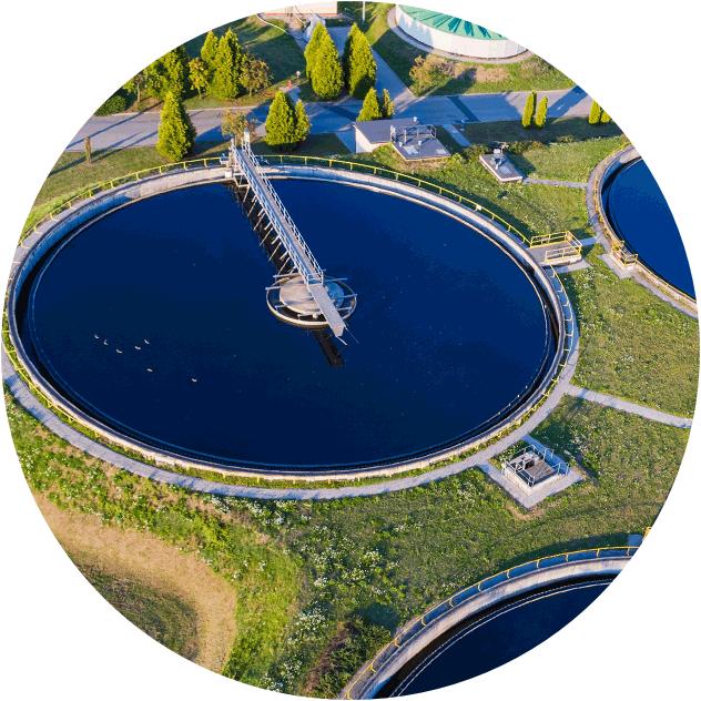 Serinol-Solutions-et-équipement-de-traitement-des-eaux-Produit-application-traitement-des-euax-usees
