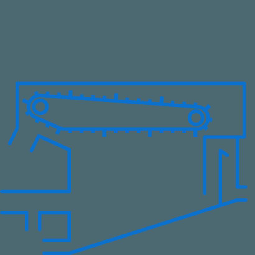 serinol solutions et equipement de traitement des eaux picto produit-flottateur DAF flottateur R