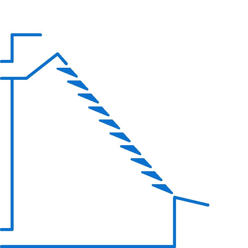serinol solutions et equipement de traitement des eaux picto produit-tamis statique Sertis
