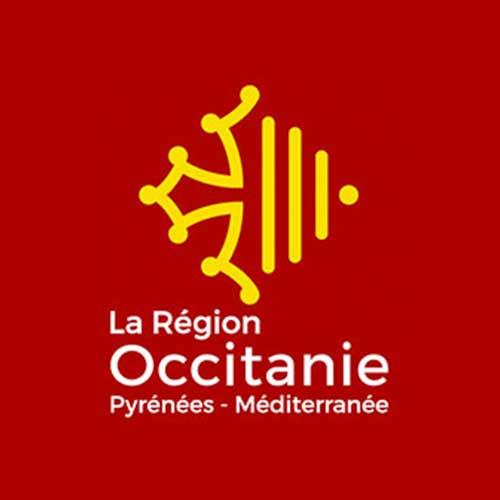Serinol, partenariat région occitanie